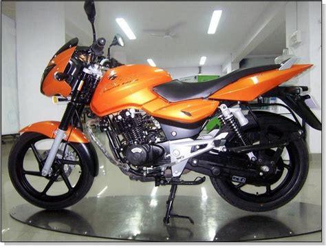 Spull Pulsar 180 Ug4 new bajaj pulsar 180 limited edition bike chronicles of india