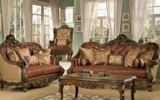 best formal living room furniture home improvings