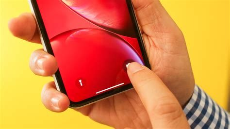 iphone xr review the best iphone value in years page 2 cnet