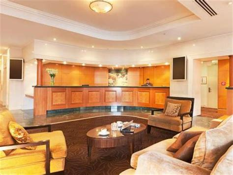 the sebel hotel auckland best price on the sebel quay west auckland hotel in