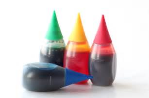 artificial food coloring avoid toxic artificial food dyes to reduce hyperactivity