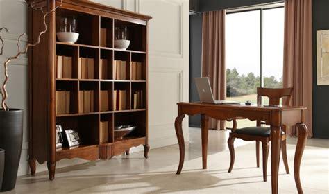 forum muebles decoraci 243 n moderna para las estancias forum muebles