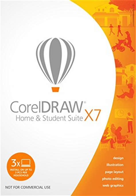 corel draw x7 learning coreldraw home student suite x7 download recomended
