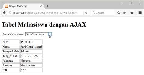 javascript untuk pemula pdf javascript uncover panduan belajar javascript untuk