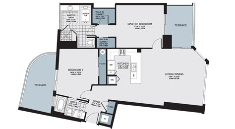 turnberry towers floor plans turnberry towers floor plans turnberry towers condos for