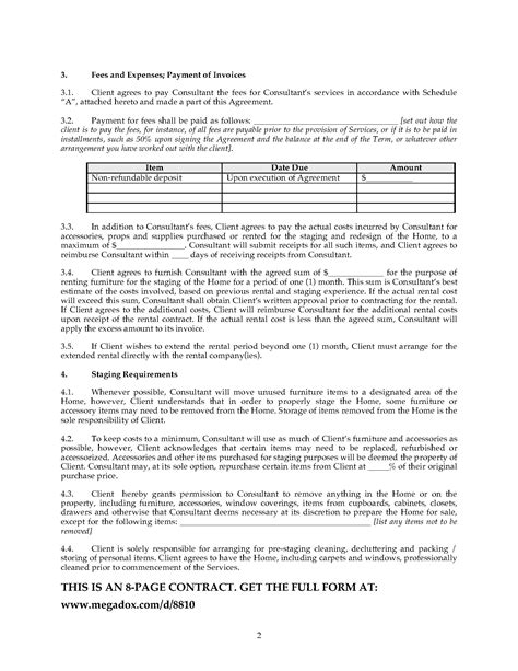 %name Renting Contract Template   Sample Rental Contract Template   7  Free Documents Download in Word, PDF