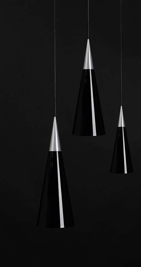 luminaire 3 suspensions glam suspended luminaires on behance