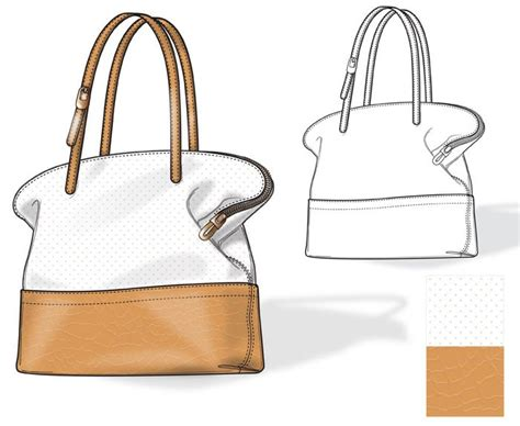 Sketches Bags by 122 Best Images About Bag Sketches On Fashion
