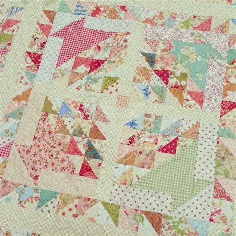 Fig Tree Quilt Patterns by From Yardgirl60 On Instagram Fig Tree Pattern Quilts I