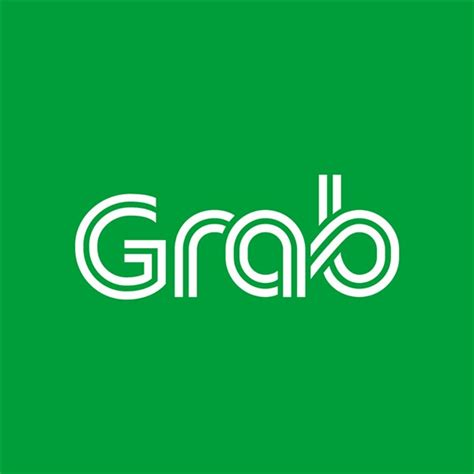 Home Design Company In Thailand by 5 Things I Like About Grab The Taxi Amp Private Car Booking