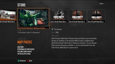 how to get my 2 how to get apocalypse map pack for free call of duty black ops 2