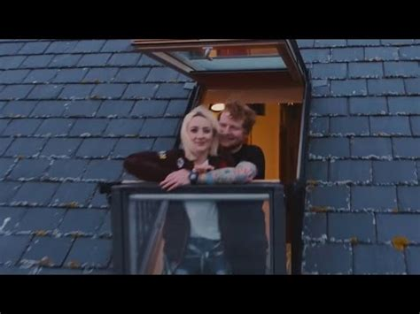 tattoo removal galway ed sheeran gets a tattoo punched in the face in quot galway