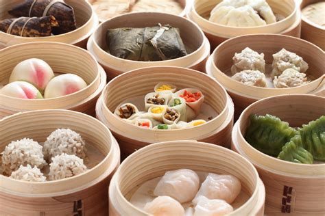 cuisine chinoise a dim sum how and where to urbanmoms