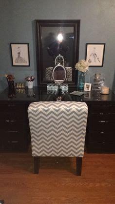 guerriero vanity desk mirror vanity