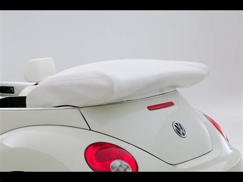 volkswagen bug white volkswagen beetle convertible price modifications