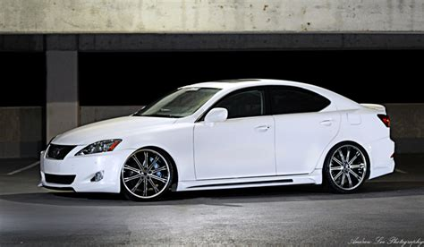 lexus is350 jdm wierdazndude s lexus is350 jdmjunkee com jdm blog