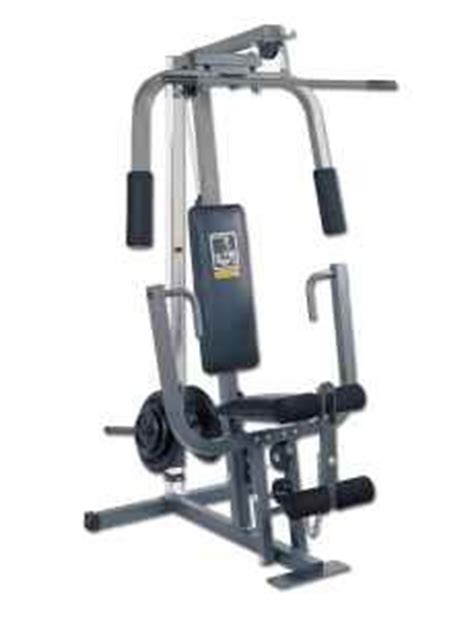 weider 8920 home and weights statesboro for sale