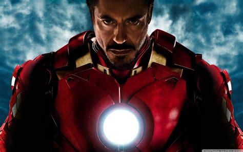 tony stark tony stark images iron man hd wallpaper and background