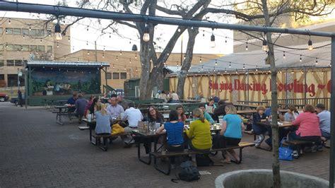 setzholz garten taverns saloons pubs 10 of the oldest bars west of