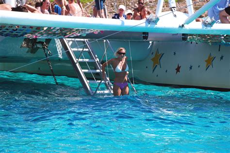 catamaran sailing mallorca majorca boat trips in catamaran meals included also