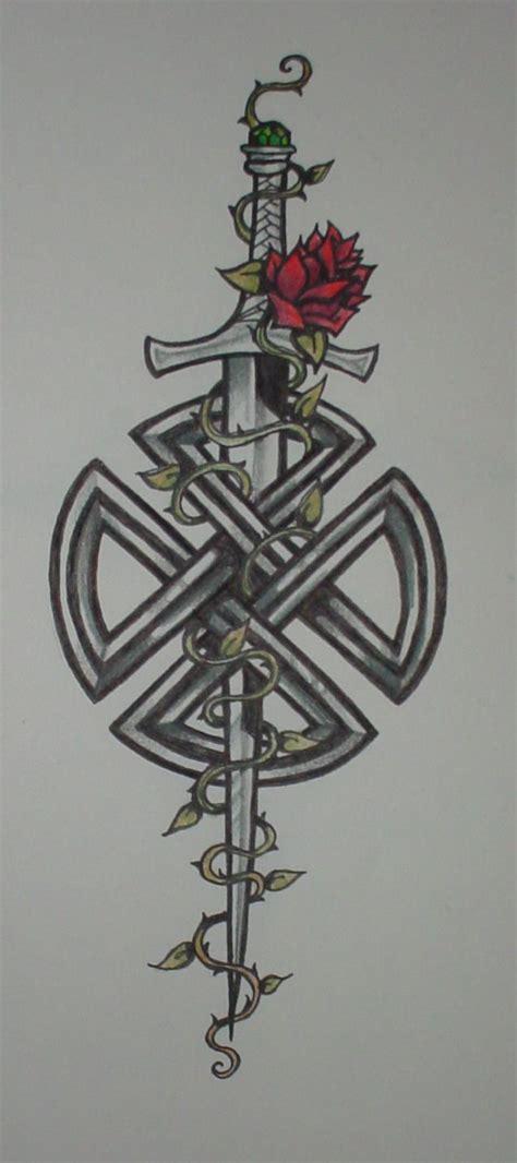 celtic sword tattoo 25 best ideas about sword on tolkien