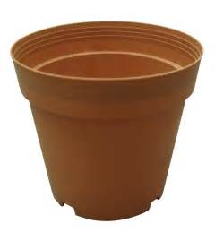 Planter Pot China Plastic Planter Plastic Flower Pot Pp 01 China