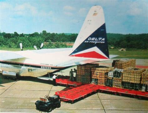 70 best cargo airlines delta cargo images on cargo airlines airplanes and aircraft