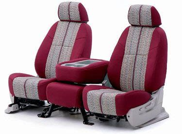custom jeep renegade seat covers jeep renegade custom seat covers and jeep wagoneer on
