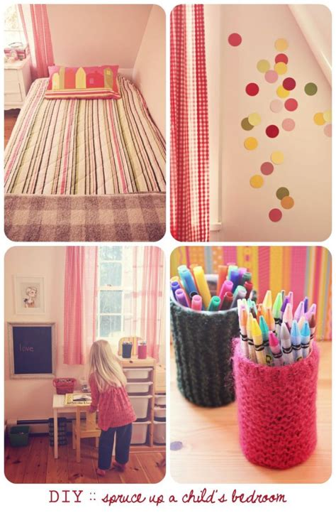 room decor diy projects etikaprojects do it yourself project