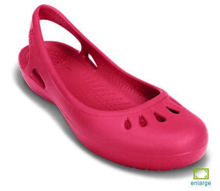 Crocs Malindi Navy Biru Tua crocs malindi sandal 14 99 reg 29 99 become a coupon