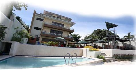 palm resort cebu map pool area picture of palmbeach resort spa