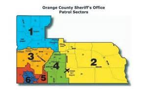 data mining orange county orlando area crime mario