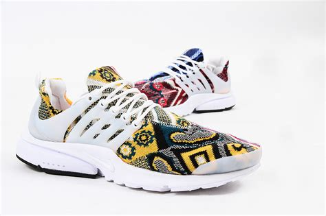 sneaker customizer quot big poppa quot custom sneaker animal tracks x coogi x