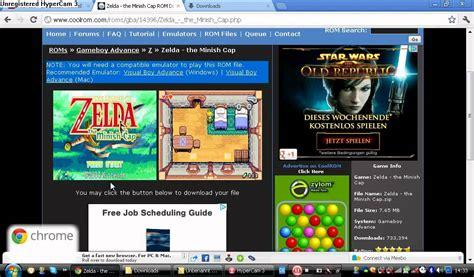 Terlaris Gameboy Advance Me 555 roms gba free