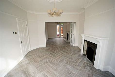 victorian house renovation  harborne birmingham