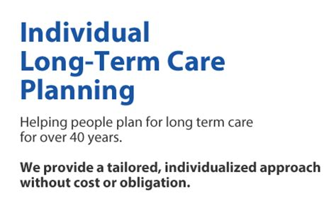 the process of long term care planning magawelcome maga we make long term care planning easy