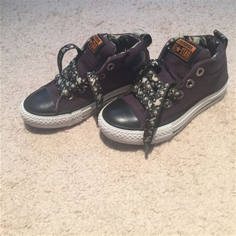 army converse sneakers 38 converse other converse boys army green