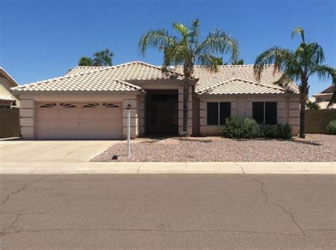 houses for rent chandler az houses for rent in 85224 42 homes zillow