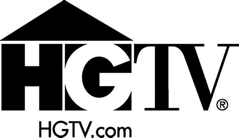 hgtv casting call hgtv casting call for new home buyers and their realtor