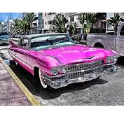 The 25  Best Pink Cadillac Ideas On Pinterest Beverly