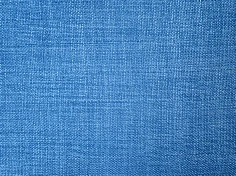 blue textured background blue fabric textured background free stock photo