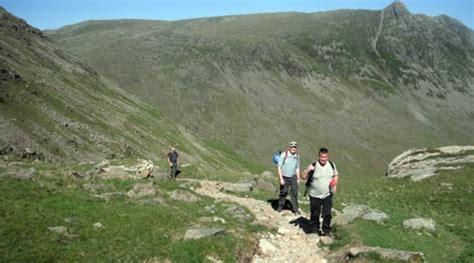 ten peaks challenge lakes 10 peaks adventure outdoor activities in