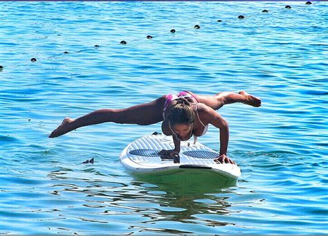 boat pose teaching points paddle boarding how many calories burned
