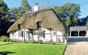 wonderful countryside homes to escape to telegraph