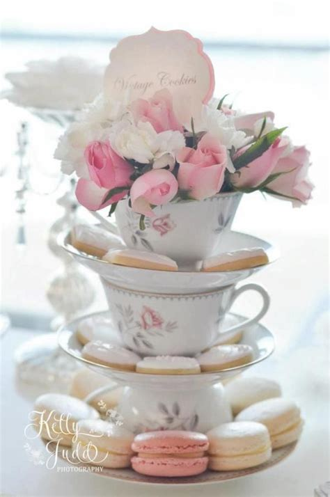 31 best High Tea Luxury images on Pinterest   Afternoon