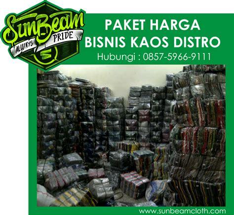 Kaos Cotton Distro Usaha Modal Kuotaren grosir kaos distro peluang usaha bisnis kaos distro