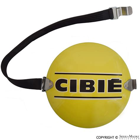 cibie lights lookup beforebuying