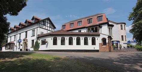best western court hotel best western plus ullesthorpe court hotel golf club