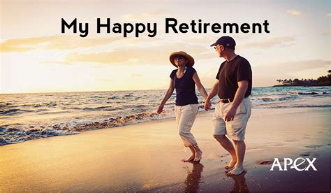 how to retire comfortably and happy how to retire comfortably and happy 28 images