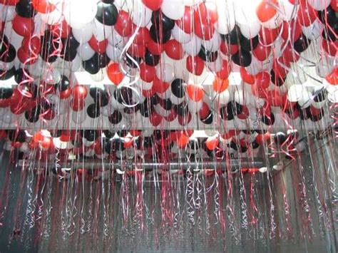 Wholesale Suppliers Home Decor by Mumbai Balloon Decorations Mumbai Balloon Decoration Is